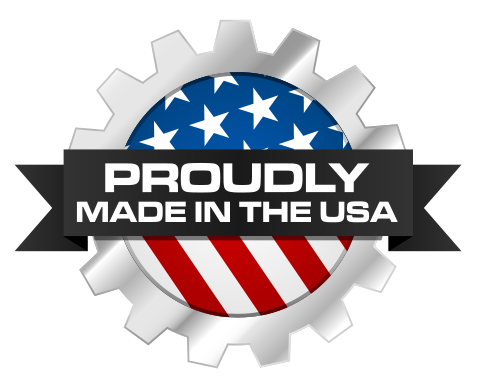 proudly-made-in-usa-gear.png