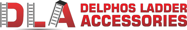 Delphos Ladder Accessories